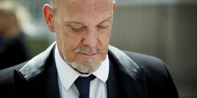 OM vraagt vrijspraak voor showbizzmoord