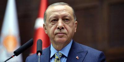 Erdogan: dood Khashoggi lijkt vooropgezet