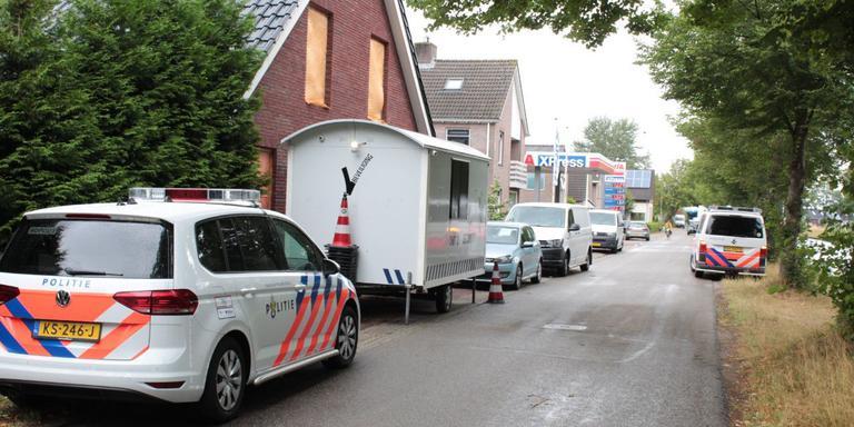 Foto: Van Oost Media