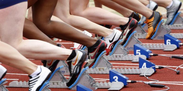 Britse atletiekbond: schrap wereldrecords