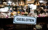 OMT: Restaurants mogen bij heropening nog maar 30 gasten toelaten