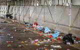 Groningse massapsycholoog na technoparty Hilversum: 'Laat jongeren los, dit heeft geen zin meer'