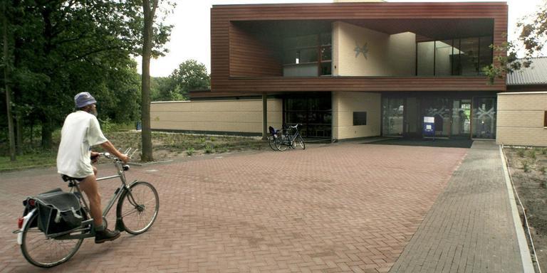 Topjaar voor Herinneringscentrum Westerbork