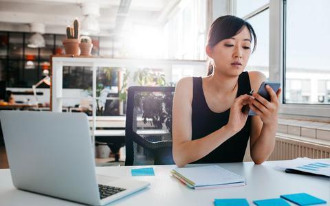 Werkloos of op zoek naar een nieuwe baan? Google lanceert een nieuwe functie om te zoeken naar vacatures