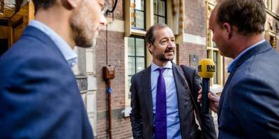 'Techneutentekort bedreigt energietransitie'