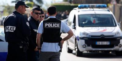 Levenslang wegens moord op miljardaire Monaco