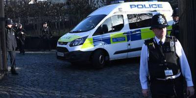 Arrestaties na dood tieners bij Britse disco
