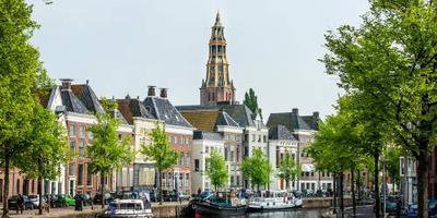 Nederland en Aruba in top 10 Lonely Planet