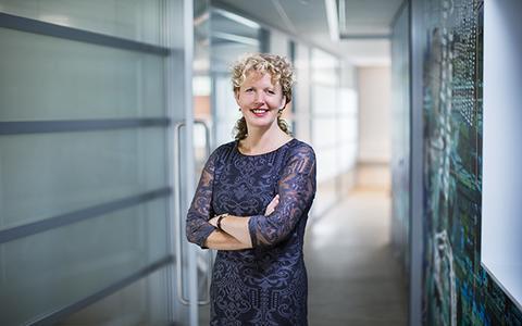 Deken van de Orde van Advocaten Noord-Nederland: 'De rechtbank kan veel meer zaken inhoudelijk behandelen dan zij nu doet'