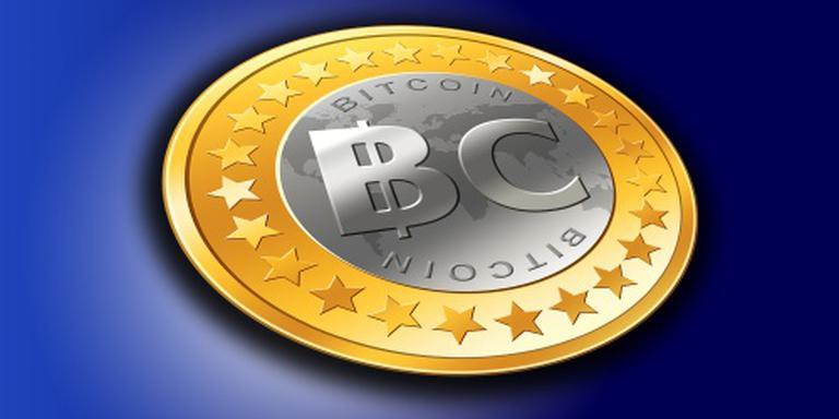 Arrestaties in groot onderzoek bitcoins