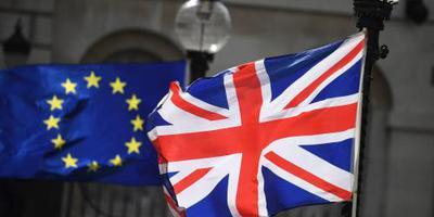 Britse regering heeft nieuwe brexit-minister