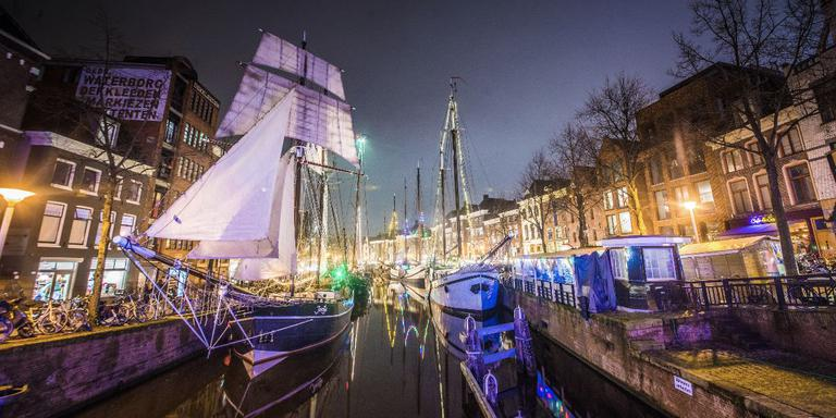 Wat Is Er Dit Kerst Weekend Te Doen In Drenthe En Groningen