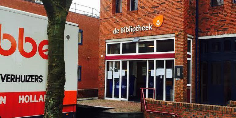 nieuwe babbelen outfits in Winschoten
