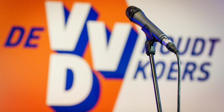 VVD groter dan PVV in peiling Ipsos