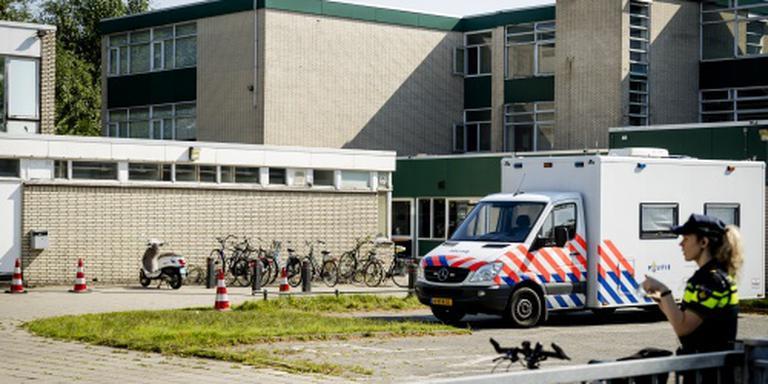 Utrechtse moskee alFitrah al vaker onderzocht