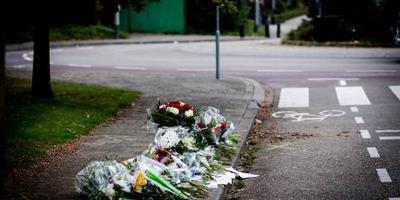 Frankrijk levert moordverdachte Blerick over