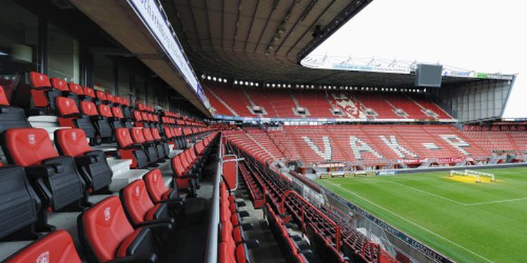 FC Twente krijgt uitstel van KNVB