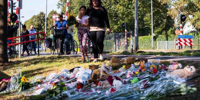 0462f4eb61b Omgekomen kinderen Oss tussen 4 en 8 jaar oud - Binnenland - DVHN.nl
