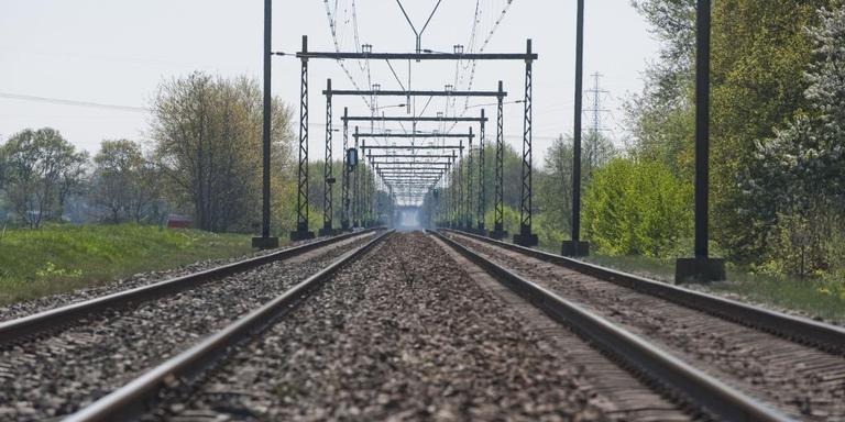 Pleidooi voor spoor Emmen-Stadskanaal