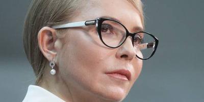 Twee Timosjenko's op stembiljet Oekraïne