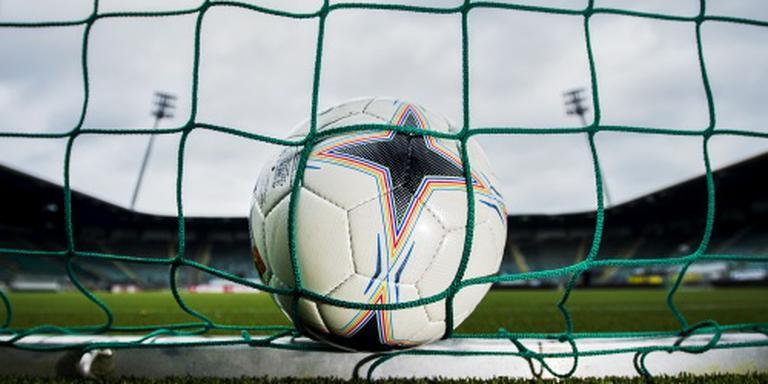 'Braziliaan' debuteert in Russisch elftal