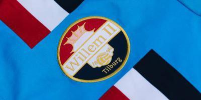 Ogbeche vervangt Sol bij Willem II