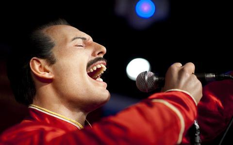 27 feitjes over de legendarische Freddie Mercury die je (misschien) nog niet weet