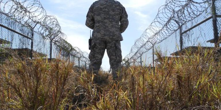 VS laten 15 Guantanamo-gevangenen gaan