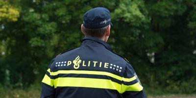 Twee kinderen onder slachtoffers Papendrecht