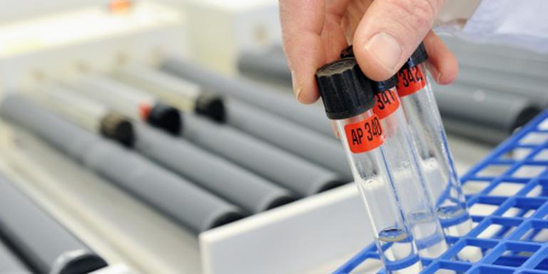 IAAF faalde in strijd tegen doping