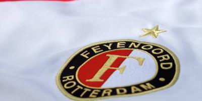 Grootscholten weg bij Feyenoord Academy