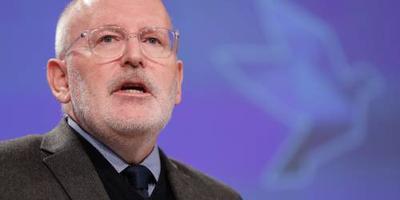 EU-procedures tegen Polen, Hongarije stokken