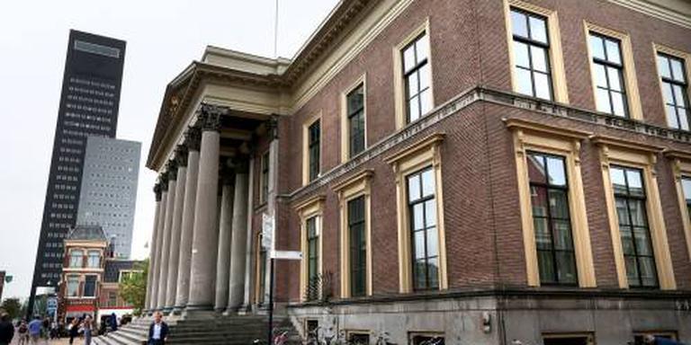 Hof scheidt broers in roofmoordzaak Drenthe