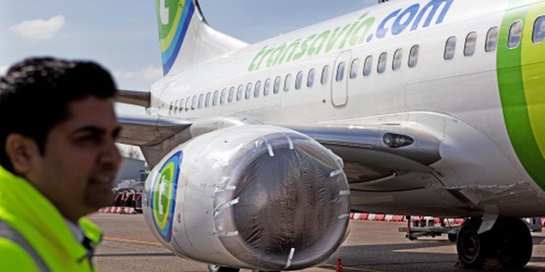 Transavia annuleert ochtendvluchten Turkije