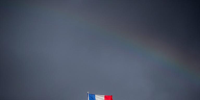 Franse vertegenwoordigingen in Turkije dicht