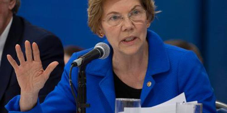 Nog een kandidaat meldt zich voor Democraten