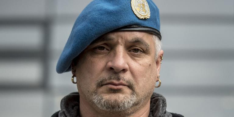 Defensie aansprakelijk voor trauma Libanon-veteraan uit Bellingwolde