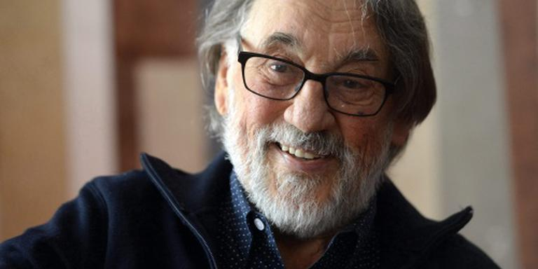 Oscar-winnende cameraregisseur Zsigmond dood