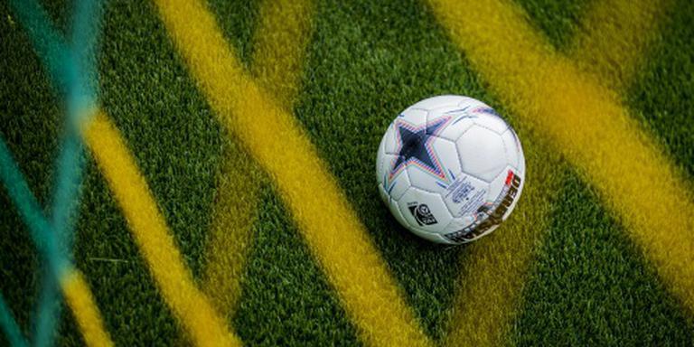 Anderlecht legt de druk bij Gent