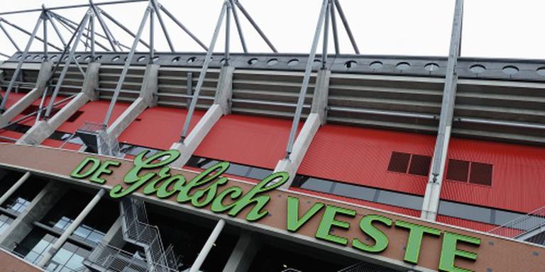 FIFA beboet FC Twente met 170.000 euro