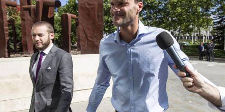 Huesca stelt oud-doelman aan als coach
