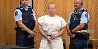 Hoofdverdachte Nieuw-Zeeland wil geen advocaat