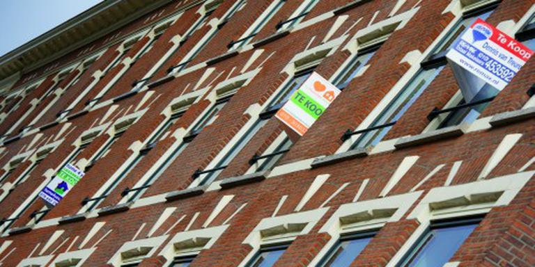 Hoogeveen neemt maatregelen ter bevordering doorstroom woningmarkt.