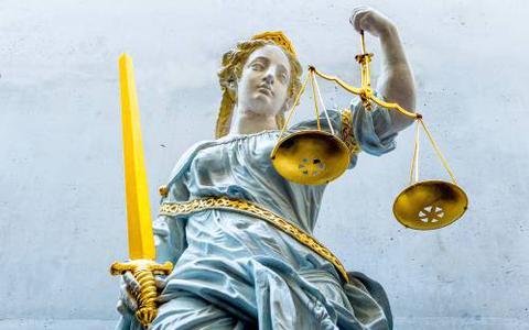 Rechtbank: Persfotograaf ten onrechte geweigerd tijdens Koningsdag in Groningen