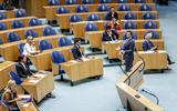 Kamer wil een nieuwe verkenner op afstand van de politiek