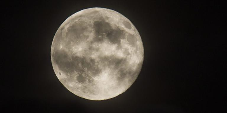 China wil sonde naar achterkant maan sturen