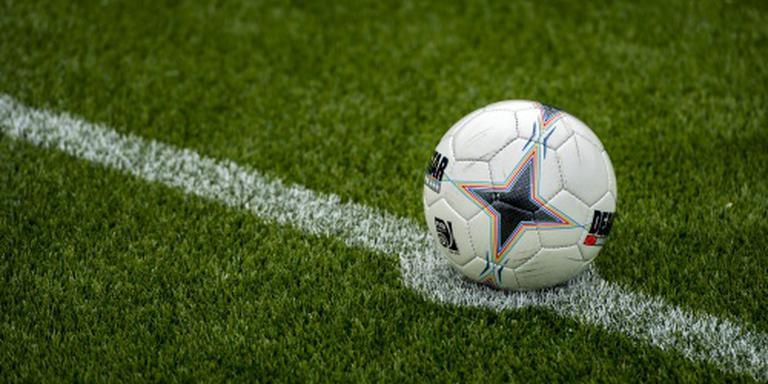 Benauwde zege PSV op Willem II