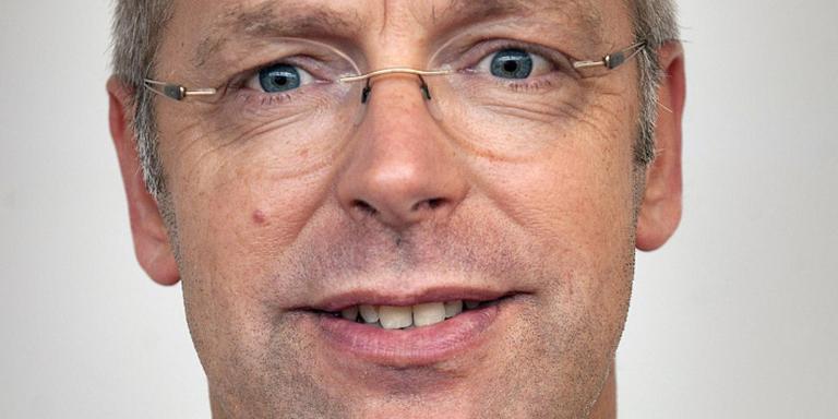 'Veel meer zonneakkers in Emmen'