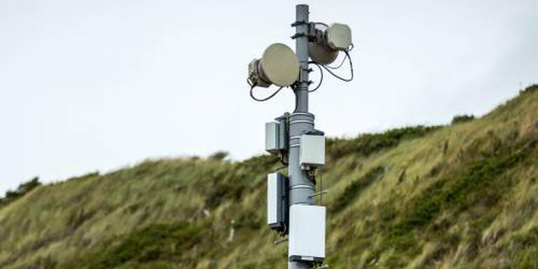 'Slecht mobiel bereik kost levens'