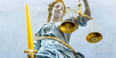 Europees rechtspraaknetwerk schorst Polen